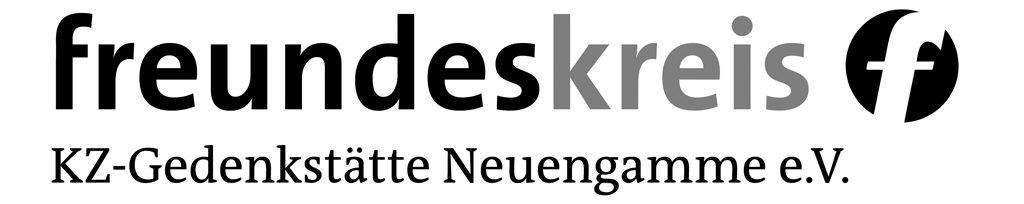 Freundeskreis KZ-Gedenkstätte Neuengamme e.V.